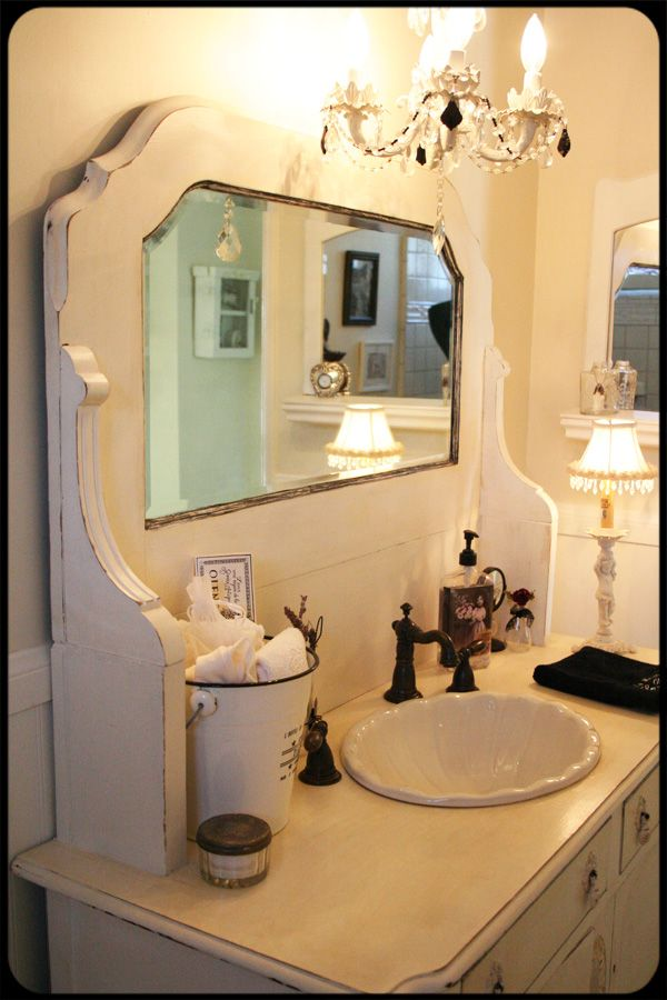 181 best country bathrooms images on pinterest bathroom ideas room and country bathrooms