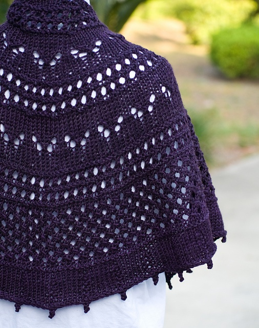 46 besten Yarny projects Bilder auf Pinterest | Strickmuster ...