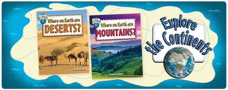 1000  Images About 5th Grade 7 Continents On Pinterest