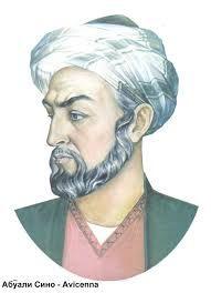 1) Avicenna was born in 980 C.E., near Bukhara, Iran which is now in Uzbekistan he died in1037 C.E., Hamadan, Iran