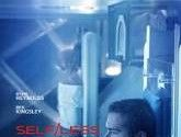 Self/less 2015 Watch Online Full DVDRip Movie Free Donwload