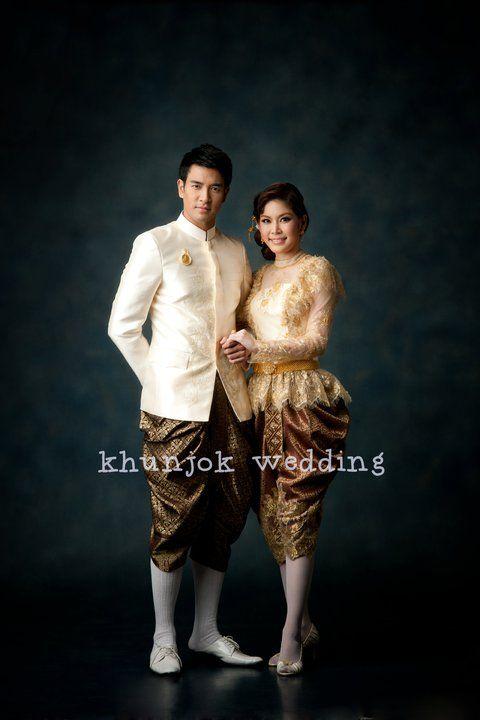 แฟชั่น ชุดเจ้าสาว ชุดแต่งงาน ชุดไทย ชุดสูท บริการถ่ายภาพพรีเวดดิ้ง ,ถ่ายภาพนิ่งวันงาน ,บริการจัดงานแต่งงานแบบครบวงจร ,สตูดิโอ นครปฐม ,สตูดิโอแต่งงาน นครปฐม ,เวดดิ้ง นครปฐม