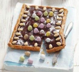 Potrawy wielkanocne, przepisy, dania i ciasta na Wielkanoc - strona 2 - Magda Gessler - Smaki Życia