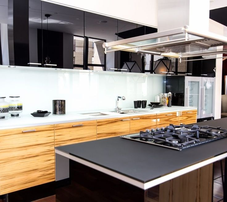 Kitchen Design Usa 127 best home design tips images on pinterest | tips and tricks