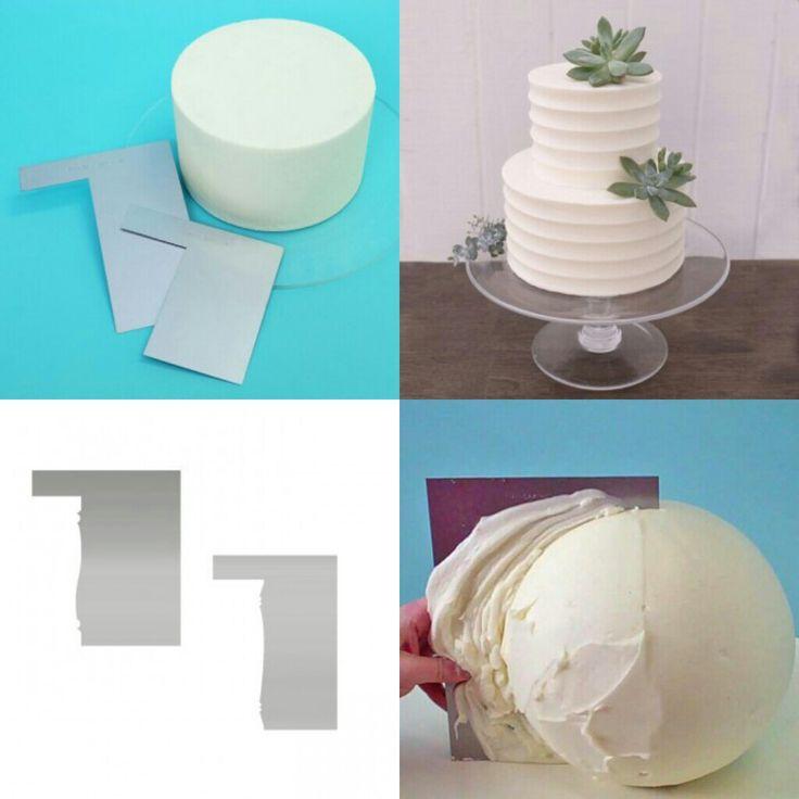 Evil Cake Genius jetzt auch bei Tortenschatz!  #evilcakegenius #tortenschatz #tortendesign #picoftheday #photooftheday #buttercreme #buttercream #scharfekanten #scharfkantig