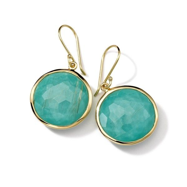 96 best Turquoise images on Pinterest Rock candy Clear quartz and
