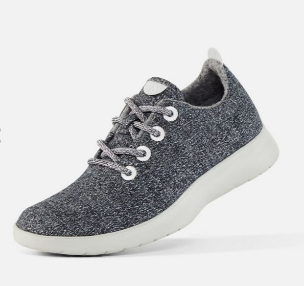 allbirds wool runners | $95 USD                                                                                                                                                                                 More