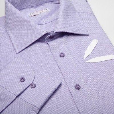 Pánská košile Royal Oxford