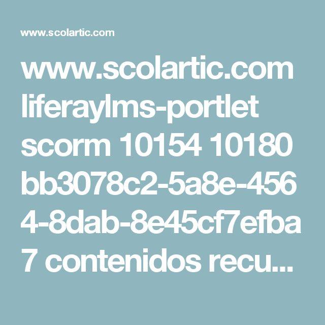 www.scolartic.com liferaylms-portlet scorm 10154 10180 bb3078c2-5a8e-4564-8dab-8e45cf7efba7 contenidos recursos Metodologia_taxonomia_de_Bloom.pdf
