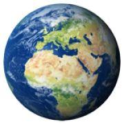 Gaia Principle