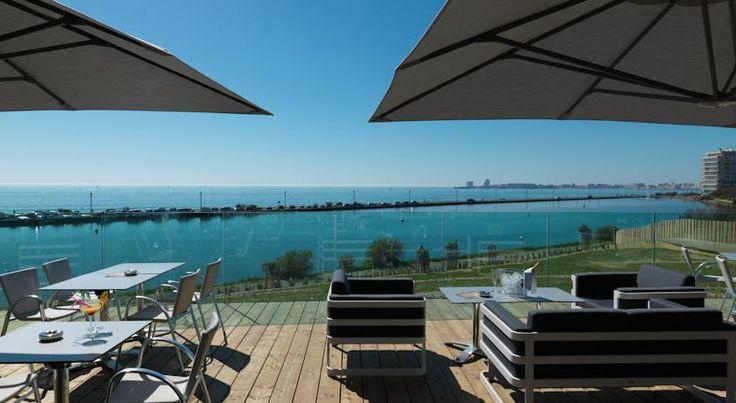 Booking.com Hôtel Les Sables d'Olonne, séjour Hôtel Mercure Les Sables d'Olonnes en Vendée réservation Booking Hotel Prix à partir de 91.00 €