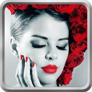 APKMANIA.COM® - Color Effect Photo Editor Pro v1.6.5 APK