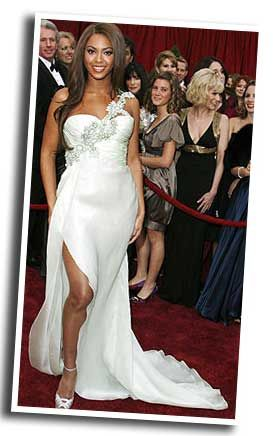 Beyonce wedding dress for sale dress blog edin for Beyonce wedding dress pictures