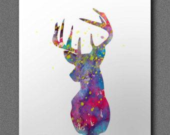 Illustrations de bateau aquarelle Saling Art par SchioStudio360