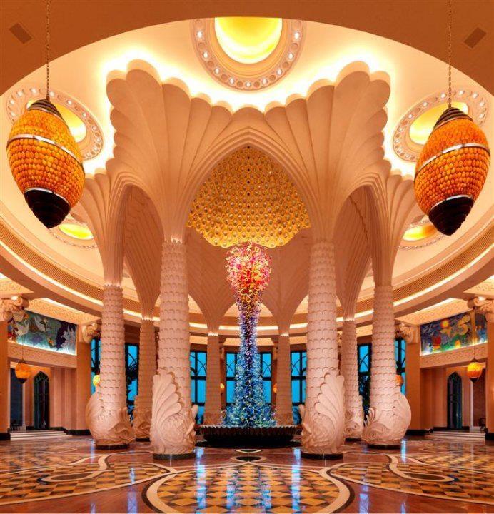 98 best dubai architecture images on pinterest