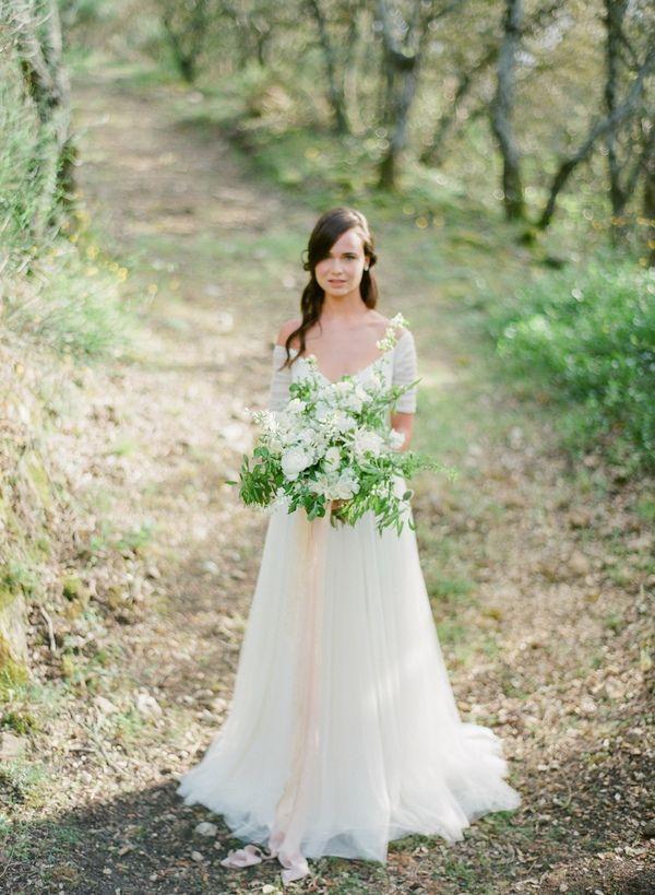 Peter And Veronika | Destination Wedding Photographers | Destination Photographers in France | Provence | French Riviera | Cote d' Azur | France | peterandveronika.com