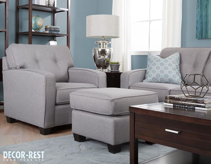 16 Best Images About Decor Rest On Pinterest Upholstery Get The Look And Furniture