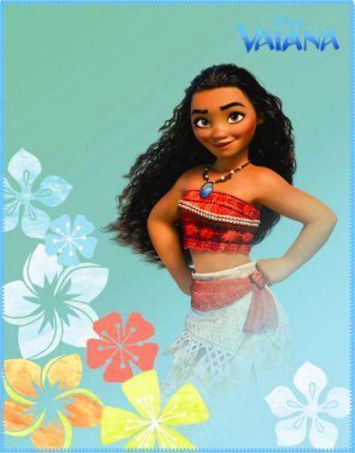 Disney-Vaiana-Kinderdecke-Fleecedecke-110-x-140-cm-Kuscheldecke-Kinder-Decke