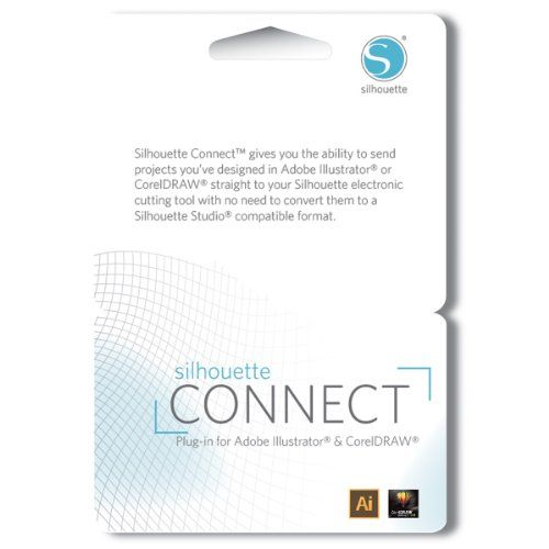 Silhouette Of America Connect Plugin Download Card Silhouette America http://www.amazon.com/dp/B00H9BK82I/ref=cm_sw_r_pi_dp_JpOXub0J67FEG