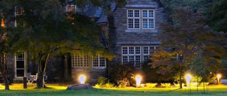 12 Best Images About Chester County Wedding Venues On Pinterest