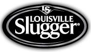 Louisville Slugger made in the USA http://www.pittsburghskinnywraps.com/ or https://www.facebook.com/#!/pittsburghskinnywraps #itworks #skinnywrap #health #fitness #livelonger #homebusiness #makemoney #workfromhome #healthy #allnatural #skinproducts #tighten #tone #fatfighter #loseweight #stretchmarks #Pittsburgh #sahm #wahm #livingdebtfree #vitamins #proteinshakes #mealsupplements