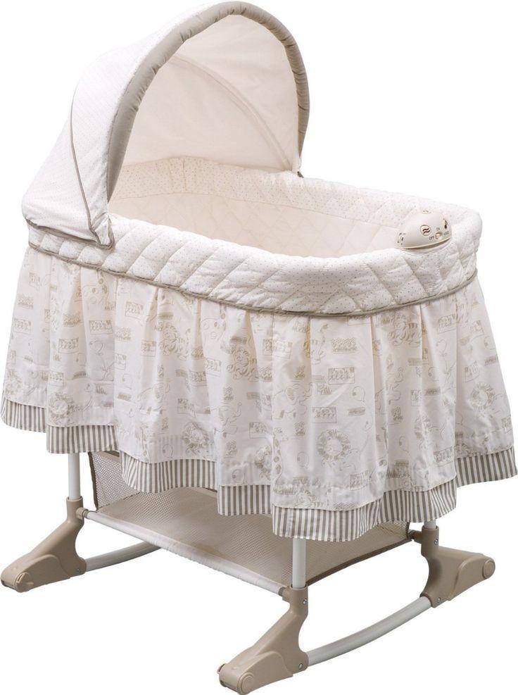 10 Best Moises Para Bebe Images On Pinterest Baby Room
