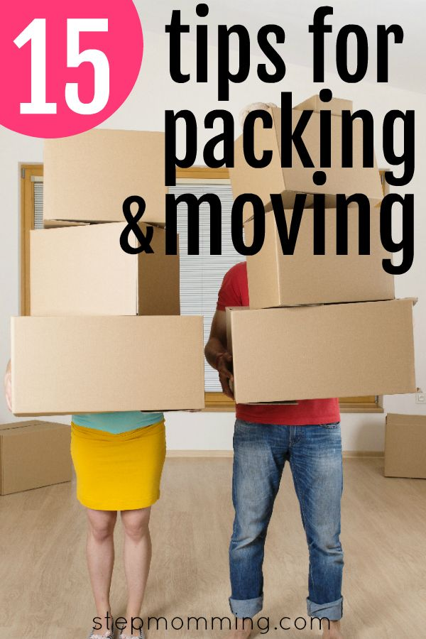 best 25 moving packing tips ideas on pinterest move pack moving hacks and packing to move. Black Bedroom Furniture Sets. Home Design Ideas