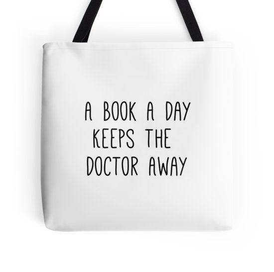 Dr. Book  #books #reader #bookworm #booklover #fanfiction #library #geek #nerd #bookstagram #bookcommunity #bookblog #bookaddict #booknerd #bookaholic #bibliophile #bookartart #art #bookofthemonth #bookwormart