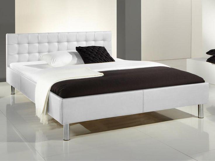 Ikea Betten 160X200 ~ Möbel Inspiration Und Innenraum Ideen