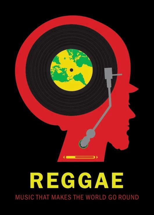 32 Best Bob Marley Project Images On Pinterest Bob
