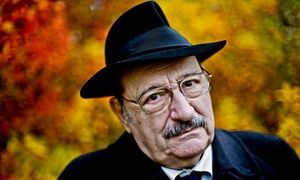 Umberto Eco: 'Real Literature is About Losers' | Books | The Guardian