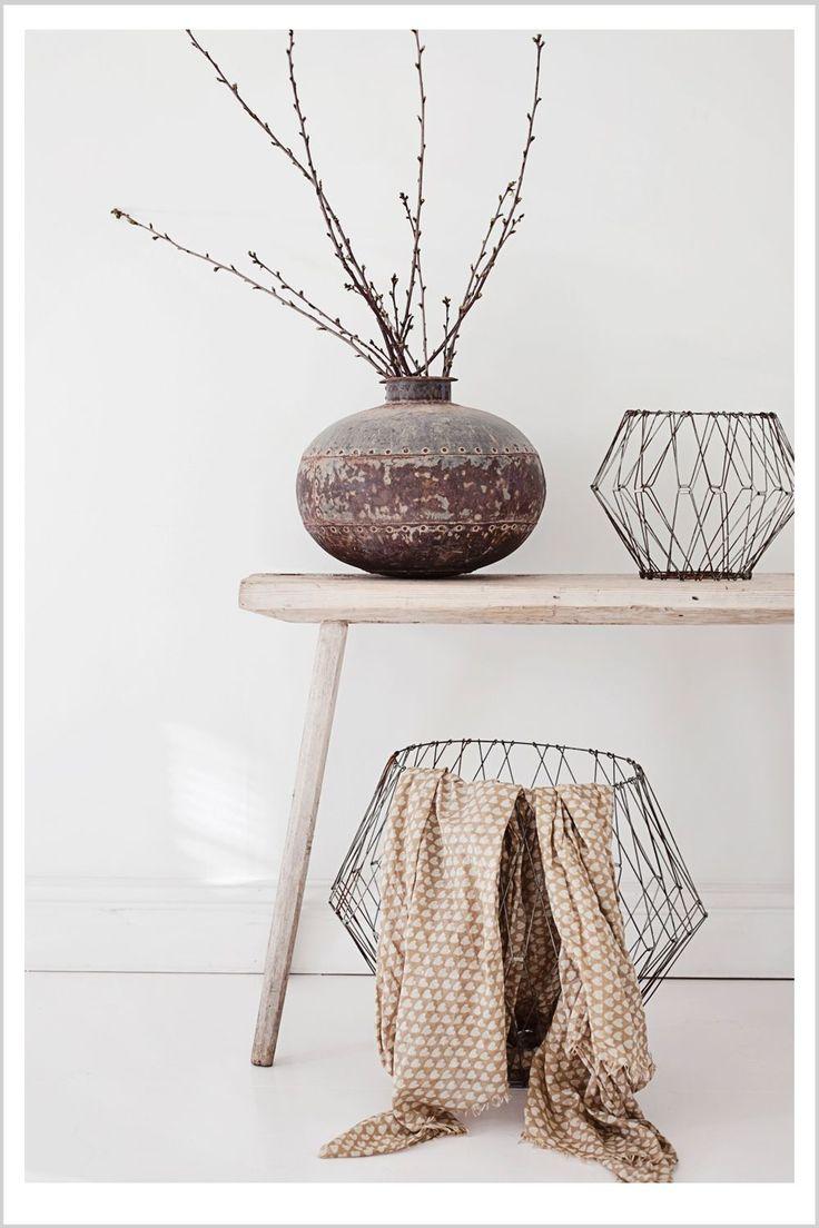 Best ideeen ideas on pinterest good ideas shelves and woodworking