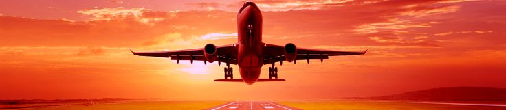 Flughafentaxi Wien, Sicher und bequem mit Taxi zum Flughafen Wien ab 25 Euro, Ihr Flughafentaxi in Wien zu Fixpreisen jetzt online bestellen...