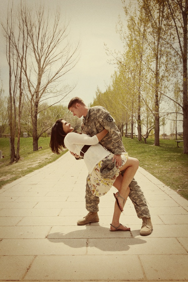 whats it like dating a guy in the army Militaryfriends is an online military dating service for military women seeking military men and military girls seeking military boys 100% free to join to date military male or military.