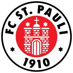 El FC St. Pauli es un club polideportivo de Alemania ubicado en el distrito Sankt Pauli de Hamburgo. Aunque se conoce principalmente por su equipo de fútbol, el club tiene también secciones de rugby, fútbol americano, béisbol, bolos, ajedrez, ciclismo, balonmano, futbolín y tenis de mesa. El St. Pauli acabó en segundo lugar en la temporada 2009-10 de la 2. Bundesliga, lo que le permitió ascender a la Primera división (Bundesliga) en el año de su centenario.