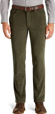cord pants men - Google Search