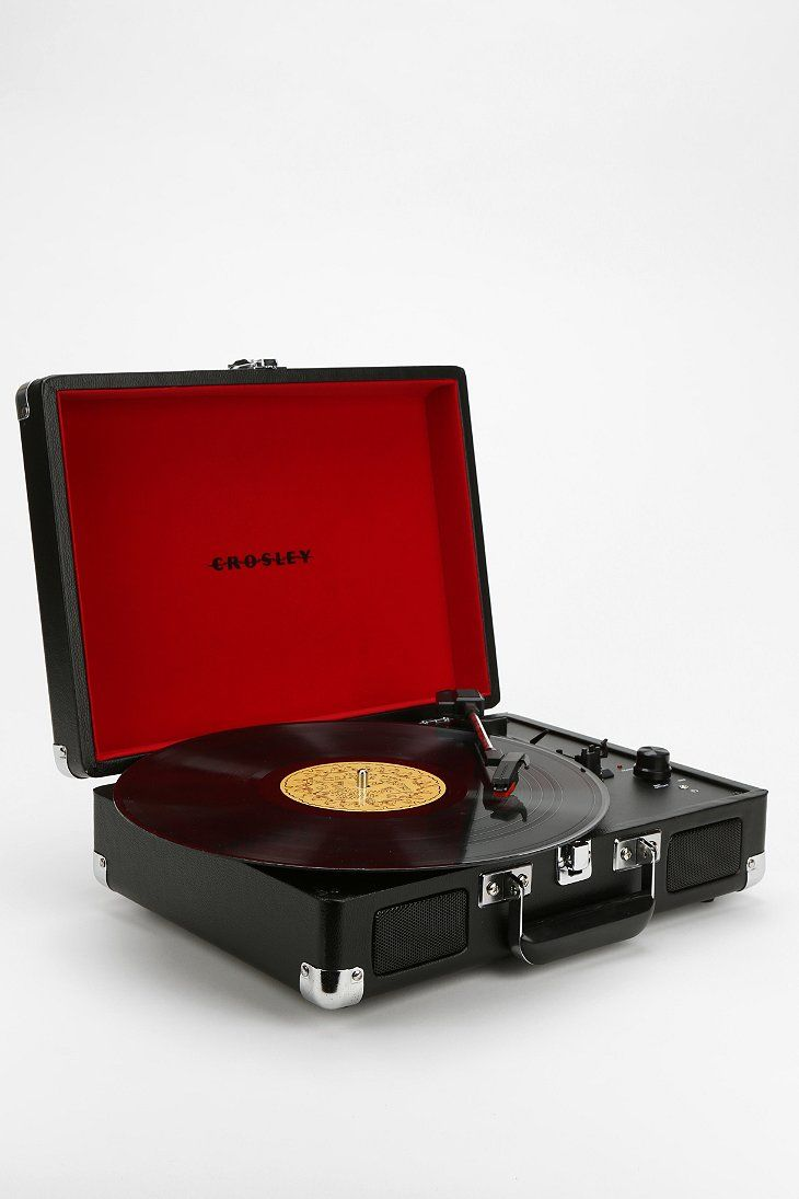 Best 25 Portable Record Player Ideas On Pinterest
