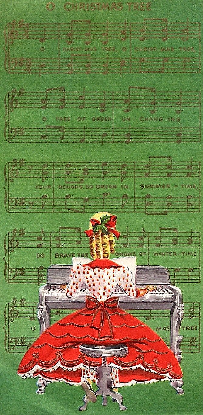 278 best Christmas Vintage images on Pinterest | Merry christmas ...