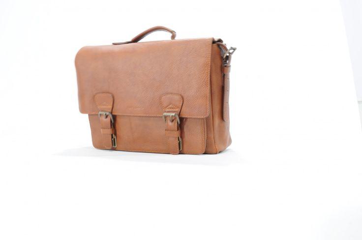 774003 Laptop bag