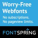 free fonts: Fonts Site, Fonts Website, Fonts Free, Fonts Squirrels, Cards Invites Printables Fonts, Http Www Fontsquirrel Com, Free Fonts, Nice Fonts, Fonts Do