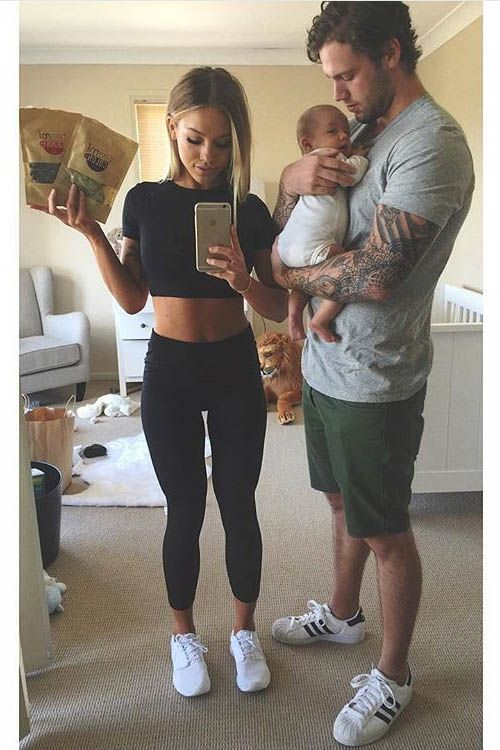 170 best images about Couple goals on Pinterest