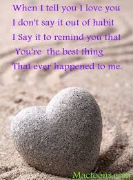 Image result for sayings about zen