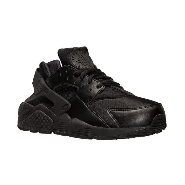 ... shoes, black running shoes, native american shoes, black leather