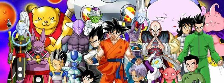Have a nice week's beginning! #dragonball #dragonballz #dragonballgt #dragonballsuper #dbz #goku #vegeta #trunks #gohan #supersaiyan #broly #bulma #anime #manga #naruto #onepiece #onepunchman ##attackontitan #Tshirt #DBZtshirt #dragonballzphonecase #dragonballtshirt #dragonballzcostume #halloweencostume #dragonballcostume #halloween