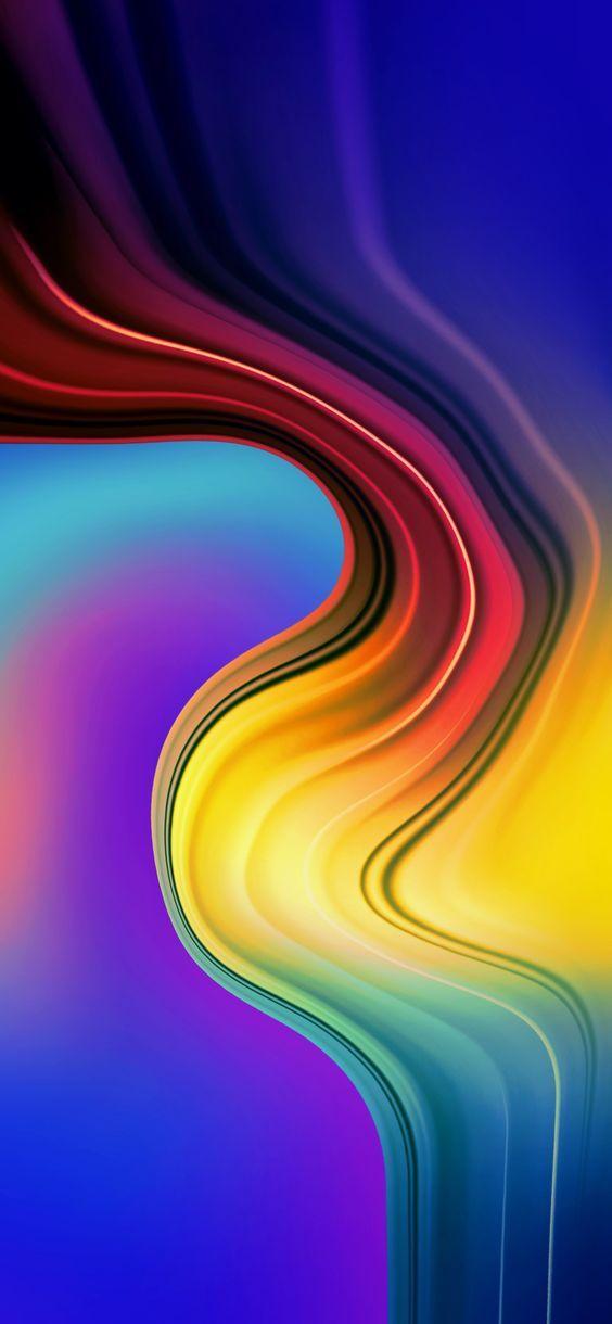 HOTSPOT4U – Art & Graphic Wallpapers Designer | Abstract HD Wallpapers 1