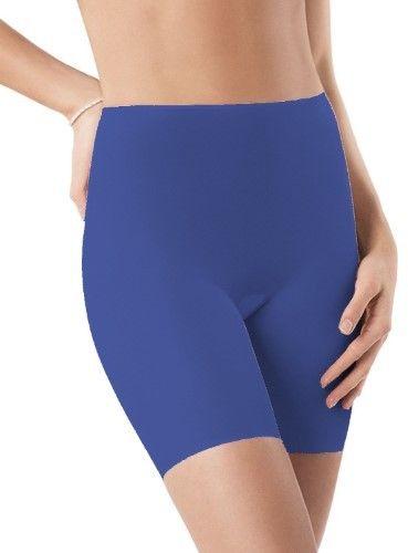 Spanx Skinny Britches Women's Mid Thigh Sheer Shaper Shapewear Underwear 901