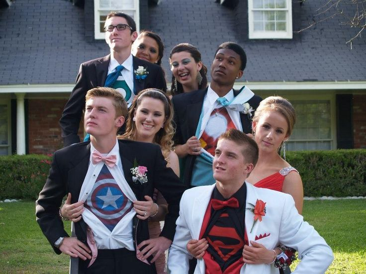 40 off your TUXEDO rental for prom at all U.S. Men's