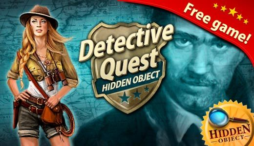 Dive into an exotic tropical world and unravel the secrets of mysterious Turtle Island!  http://toomkygames.com/download-free-games/detective-quest-hidden-objects
