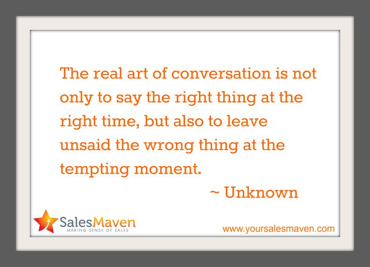 63 best Sales Maven - Sales Tips \ Quotes images on Pinterest - how to develop a sales training plan