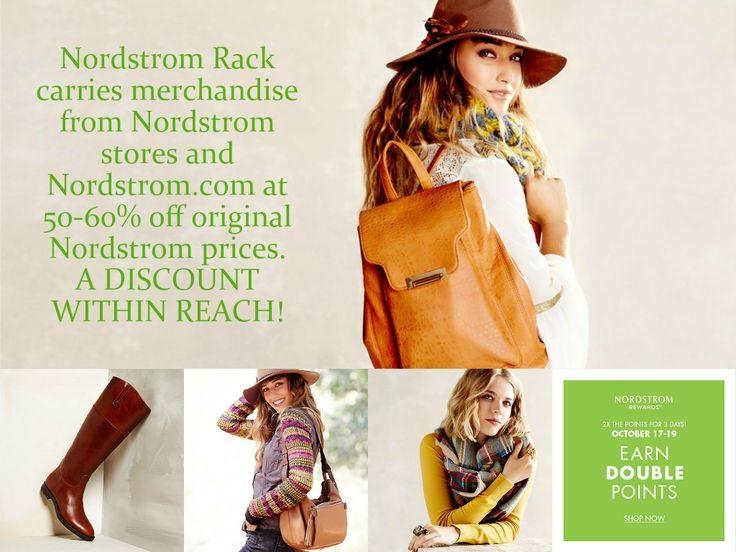 Branded and fashion forward retail shopping - enjoy these here!